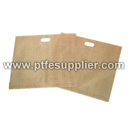 Non-stick Oven Roasting Bags