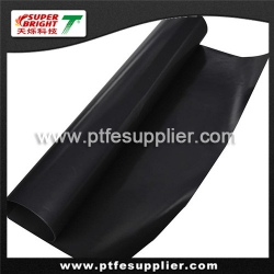 Anti Frost PTFE Freezer Mat For Baking
