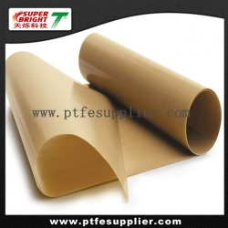 Professional PTFE Non-stick Food Grade Roasting Liner