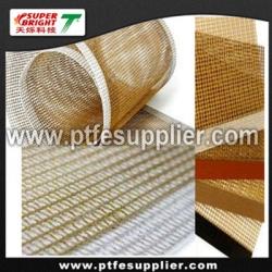PTFE Belting Fabrics