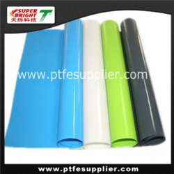 Silicone Coated Fiberglass fabric/cloth