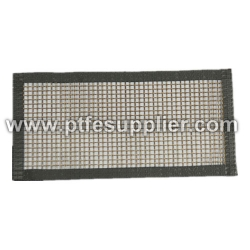 Non-stick oven mesh, China Non-stick oven mesh Manufacturer & Supplier