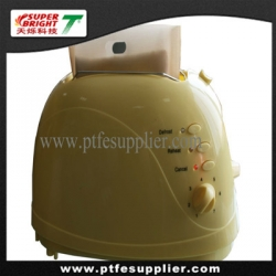 As Seen On TV PTFE Reusable Non-stick Fries Bag