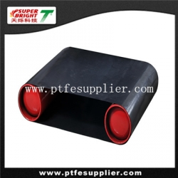 PTFE Rotarty Printing Machine Conveyor Belt