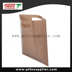 ptfe non-stick reusable oven roasting bags