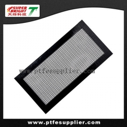 PTFE Non-stick Freezer Oven Mesh Sheet