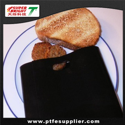 PTFE Non-stick Reusable Bread Bags