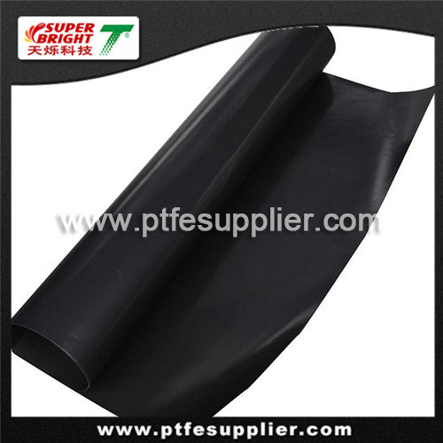 PTFE Easy-clean Toaster Non Stick Oven Liner