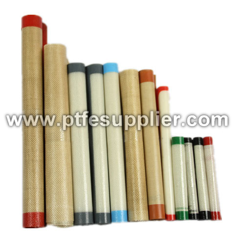 Silicone Baking Liner 94
