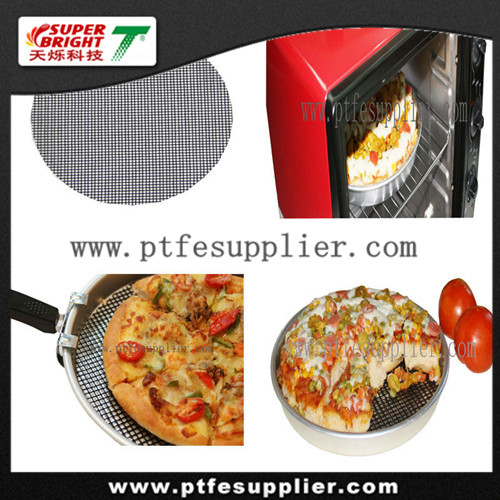 Non-stick Pizza Liner