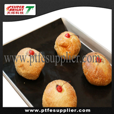 Kitchen Craft Non Stick PTFE Baking Liner