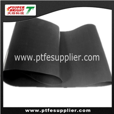 PTFE Coated Seamless Conveyor Belt