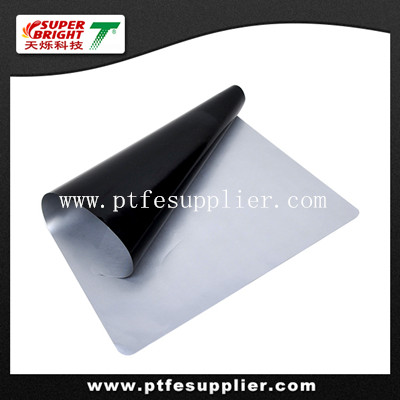 Anti-frost PTFE Non-stick Freezer Mat/Sheet/Liner