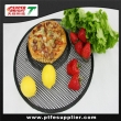 Rich Style PTFE Non-stick Reusable Pizza Oven Baking Mesh