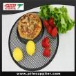 Rich Style PTFE Non-stick Reusable Pizza Oven Baking Mesh