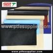 Non-stick/Reusable PTFE Oven Liner/Mat