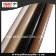 CONDUCTIVE PTFE COATED FIBERGLASS FABRIC