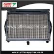PTFE Non-stick BBQ mesh Mat