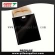 PTFE coated fiberglass fabric reusable oven microwave /cooking roasting bag
