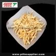 Non-stick Fiberglass Oven Basket - Suitable For Cooking Crisp Chips
