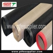 PTFE Open Mesh Conveyor Belt