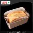 PTFE Cake Pan Baking Liner Mess Free Cooking