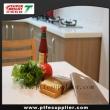 PTFE Coated Toaster Pocket for Ovens