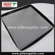 PTFE Coated Fiberglass Mesh Basket/sheet/tray