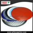 Non-stick PTFE Baking Tray Pad