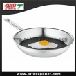 PTFE Non-stick Cooking Liner For Frying Pan