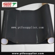 PTFE Seamless Fusing Machine Belt For Conveyor