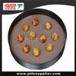 PTFE Fiberglass baking sheet oven liner
