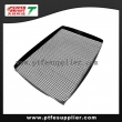 ptfe fiberglass oven chip basket /oven cooking mesh