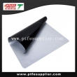 Tear Resistant PTFE Coated Fabrics
