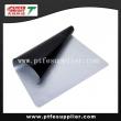 Tear Resistant PTFE (Teflon®) Coated Fabrics