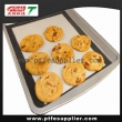 Commercial Grade Kitchen Silicone Baking Mat