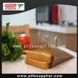 ptfe non-stick reusable oven bags food safe