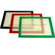 Silicone Baking Liner,Sheet, Mat