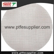 Non-stick PTFE Coated Fiberglass Mesh Baking Sheet