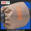 Safety Shields For Expansion Joints With Good Quality