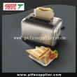 Reusable PTFE sandwich bag ,Recycled bag