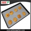 Reusable PTFE Bakery Oven Liner For Cooking