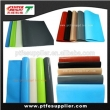 Silicone Coated Fabric Cloth