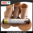 Food Approval PTFE Parchment Baking Liner